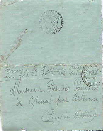 25/12/1915