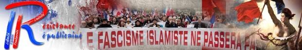 300 musulmans sur le Charles de Gaulle : réponse à ceux qui ne voient pas le problème
