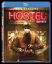 Hostel---Chapitre-III.png