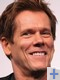 eric herson macarel voix francaise kevin bacon