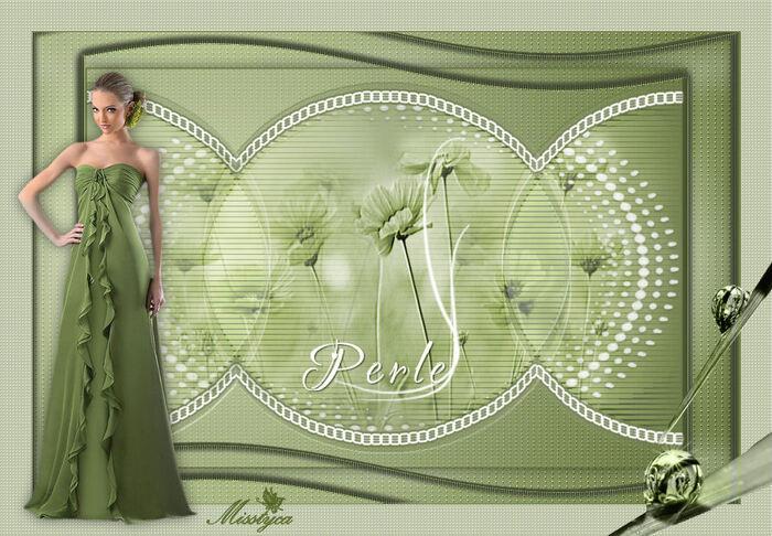 Perle-Viviane