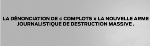 conspiration-arme-destruction-UPR.jpg