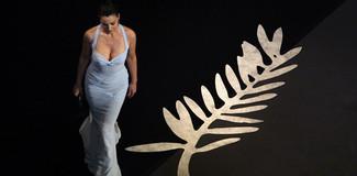 Festival de Cannes 2017 : Monica Bellucci maîtresse de cérémonie de la 70e édition