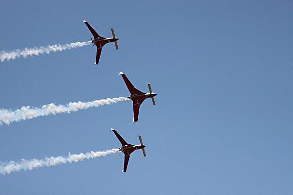 avions-canards -6-