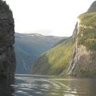 Norvège16