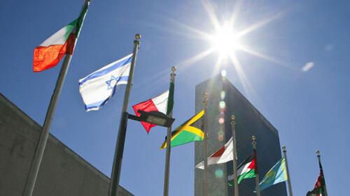 Malgré les résistances identitaires, l'ONU veut imposer son Pacte mondial pour les migrations
