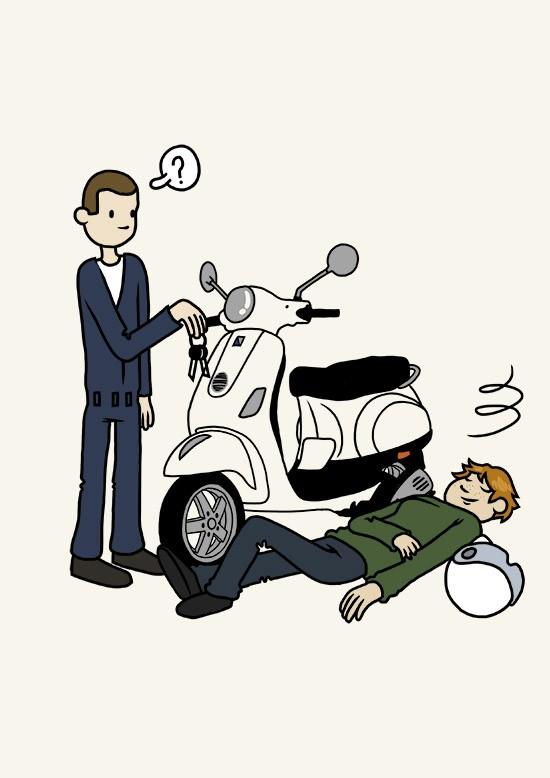 scootervespa.jpg