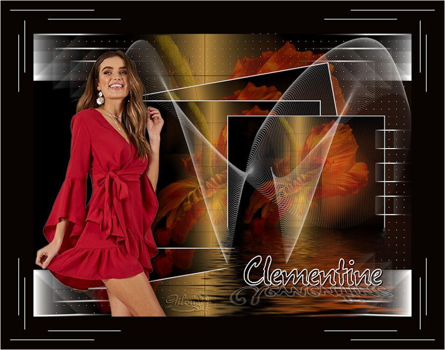 http://noisette13.fr/tag44clementine.html