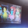 Winx Fairy school 2