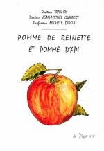 Pomme culture cuisine