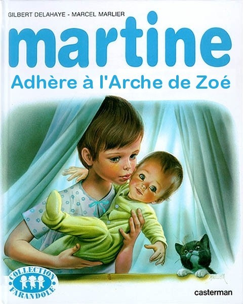 martine-1.jpg