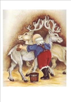 En attendant Noël 9