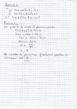 3ème - correction DS1