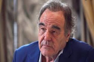 Oliver Stone plaide pour le prix Nobel de la Paix pour les médecins cubains (prensa-latina 13/08/20)