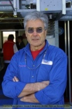Jean-Luc Maury-Laribière