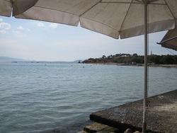 Grèce 2013