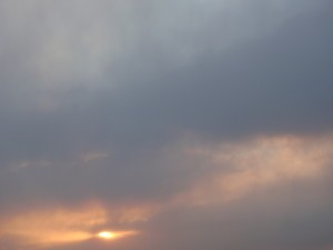 2012fev-003.jpg