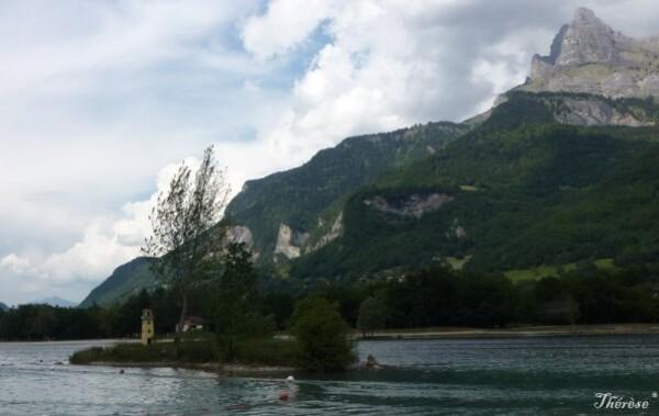 Lac-de-Passy--11-.JPG