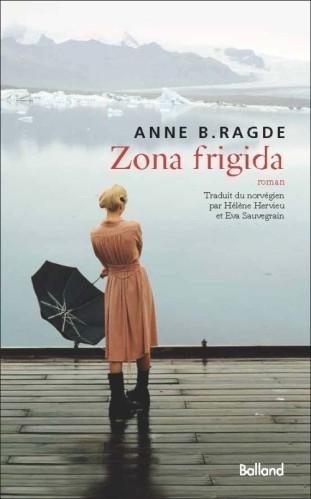 9782353151059-zona-frigida