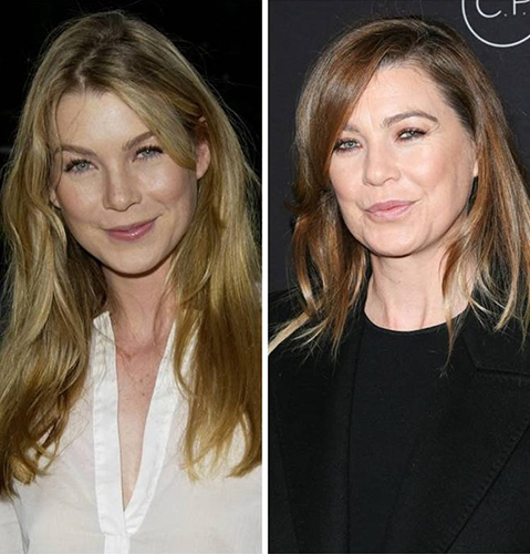 photo ellen-pompeo-then-now_zpseg4wwcuw.jpg