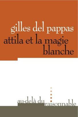 alexandre-jacob-del-pappas.jpg