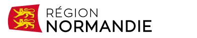 NORMANDIE & Les POMMIERS En FLEURS.