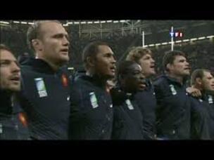 """Résultat de recherche d'images pour """"hymne national nouvelle zelande"""""""