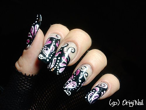 nail-art-inspiree-par-liliya17-04-11.jpg