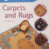Carpets Rugs - Sue Hawkins