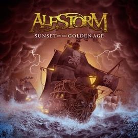 Alestorm2014