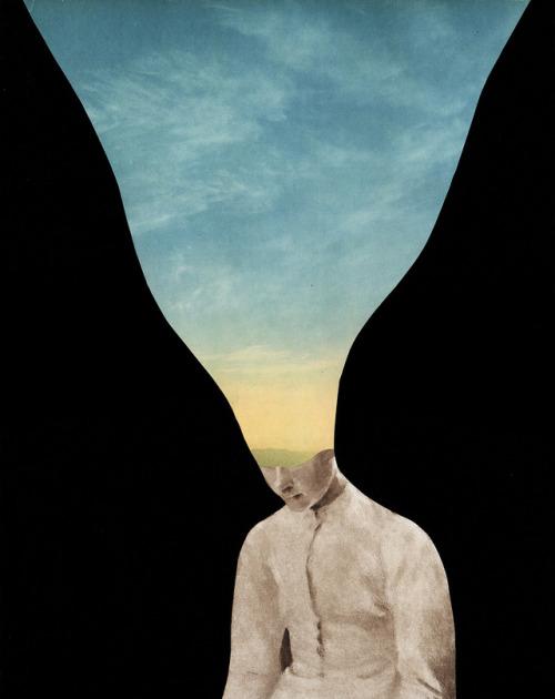 """""""Cette poudre de perlimpinpin, j'en avais même dans le nez"""". Jacques Damboise in """"Pensées subterfuges""""."""