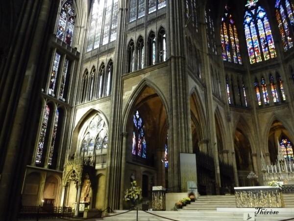 Metz la cathédrale (31)