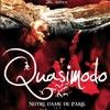 quasimodo-festival-gavarnie-2011_1