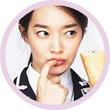 1ere impression • OH MY VENUS ~ ep1 & 2 (k-drama)
