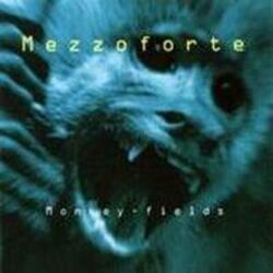 Mezzoforte - Monkey Fields - Complete CD