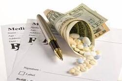 Chi phí phá thai 16 tuần tuổi ở tphcm