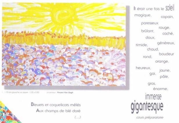 articles-2009-2010 0004 ret [640x480]