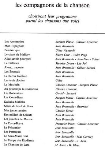 01.programme 66-68 (6)