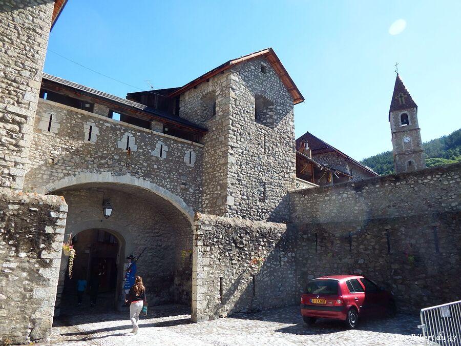 Colmar des Alpes dept 04 (2)