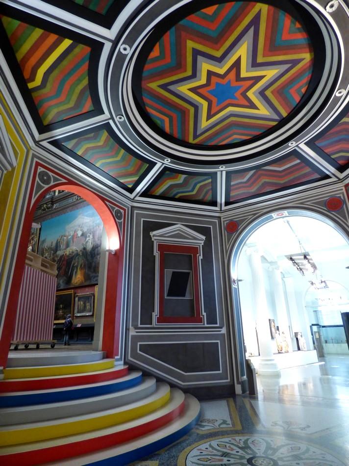 Le Musée de Picardie (2)