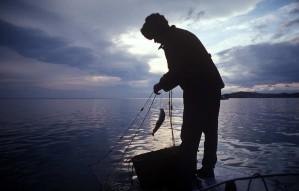 pêche Etg