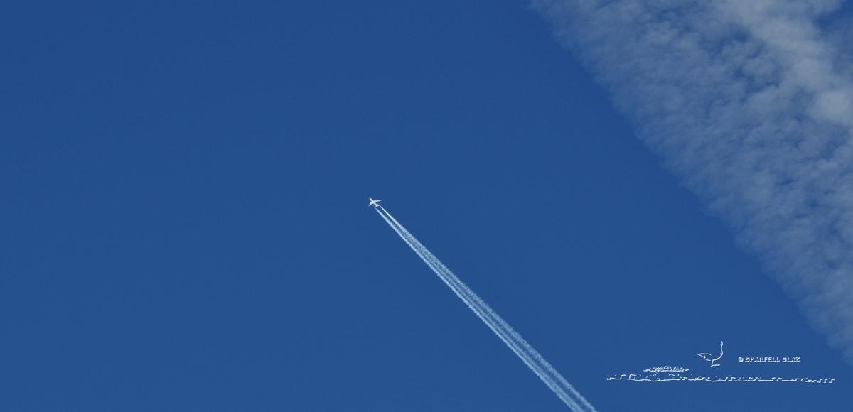 339 - Les nuages modernes !