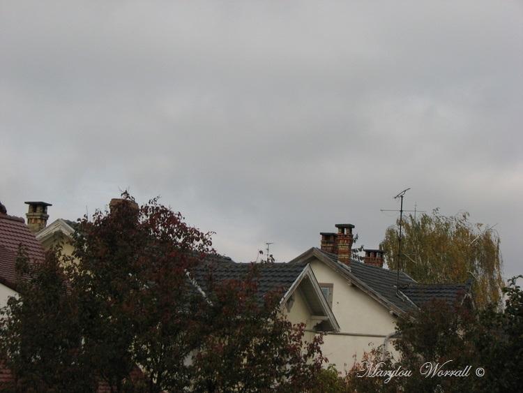 Ciel d'Alsace 439