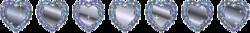 SAL Un Amour de Cygne - 2ème étape