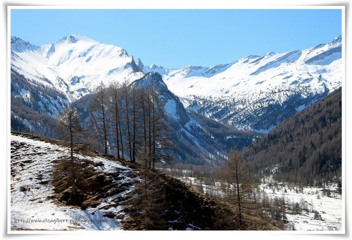 Le Vallon de Lavercq 3#3
