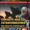 Aliens N 5