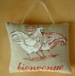 --change-poule-re--u-de-Christelle-1.jpg