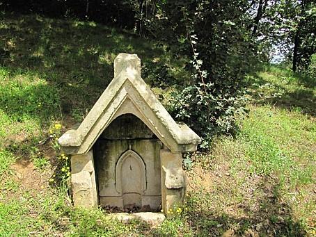 les-monuments-historiques-4434.JPG