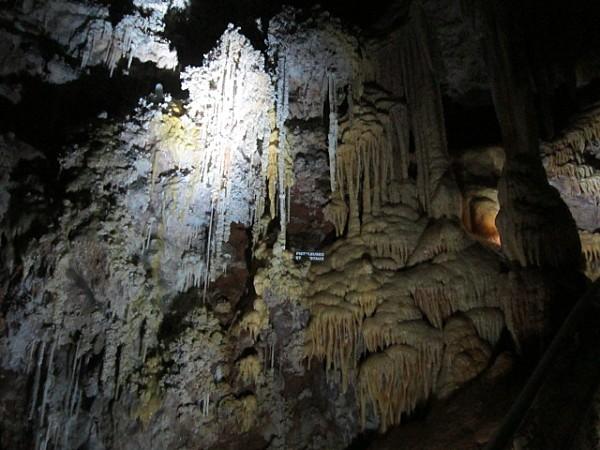 Grotte-de-Clamouse-0847.jpg
