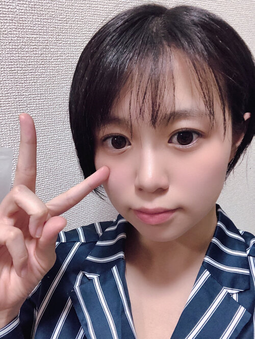Radio day. Takagi Sayuki